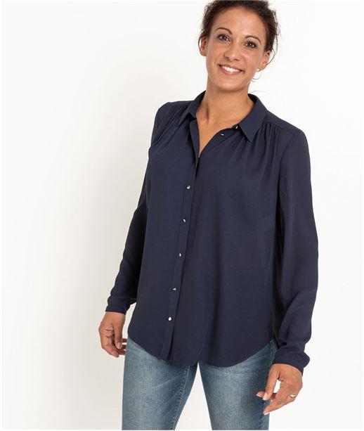 Soldes vêtements femme – Grain de Malice 6bb0321a256f