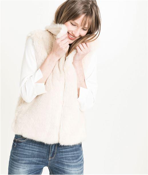 veste femme blazer bombers blouson veste en jean. Black Bedroom Furniture Sets. Home Design Ideas