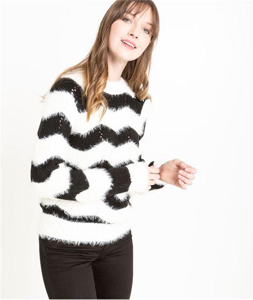 Soldes vêtements femme – Grain de Malice c9b47759f67